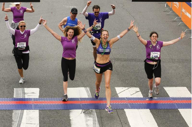 la-marathon-finish-jpg