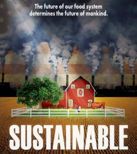SustainablePoster_cropped
