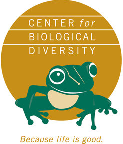 Center_for_Biological_Diversity_logo