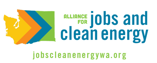 Alliance for Jobs and Clean Energy